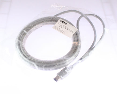 Picture of data cable firewire cables.