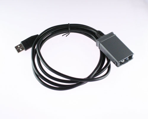 Picture of 74M7700 byab cable Data USB