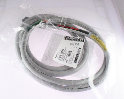 Picture of 1300610025 WOODHEAD cable Coaxial