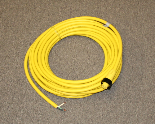 Picture of 1300000142 WOODHEAD cable Cord