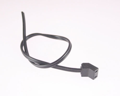Long Fan Cords : Fpc globe motors cable power cord fan