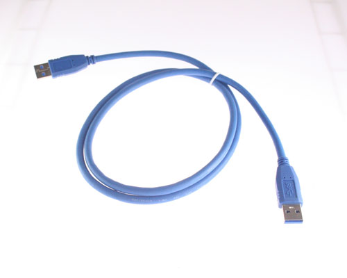 Picture of 962901100000 WURTH cable Data USB