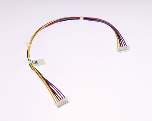 Picture of BT-CABLE-70723 SPECTRAH cable Cord