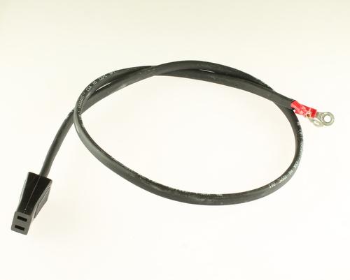 Long Fan Cords : Byab cable power cord fan
