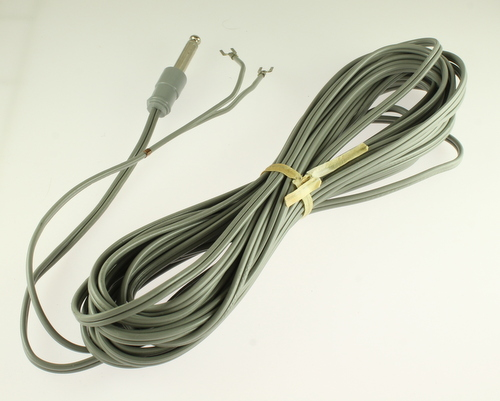 Picture of 05CT05-P1 SWITCHCRAFT cable Audio