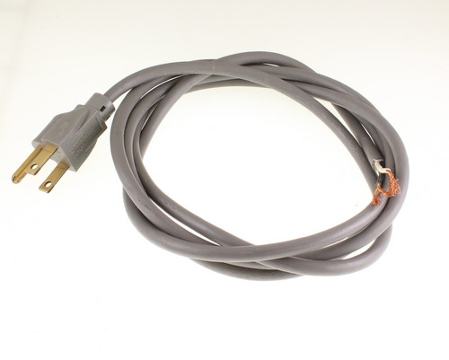 Picture of 17237 BELDEN cable Power Cord Bare Ended