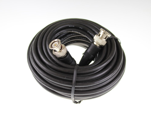 Picture of 58BB-25 byab cable Coaxial