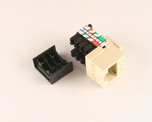 Picture Of 5G108 RI5 LEVITON Connector Industrial Sockets