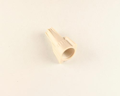 Picture of 412 3M connector Accessories Caps & Covers
