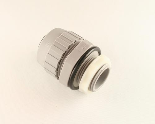 Picture of P075NGYA HUBBELL connector Accessories Strain Reliefs