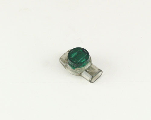 Picture of ULG 3M connector Accessories Wire Terminals Other