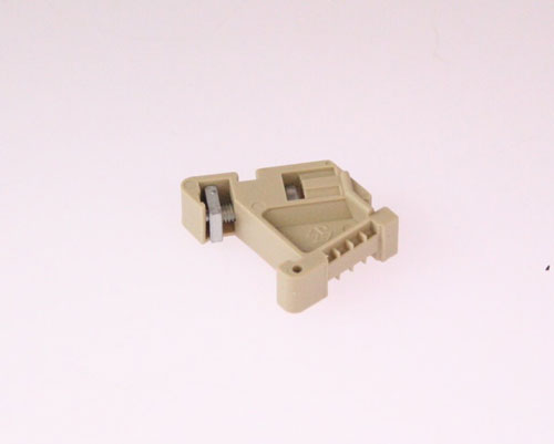 Picture of 0382860000 WEIDMULLER connector Terminal Blocks Accessories