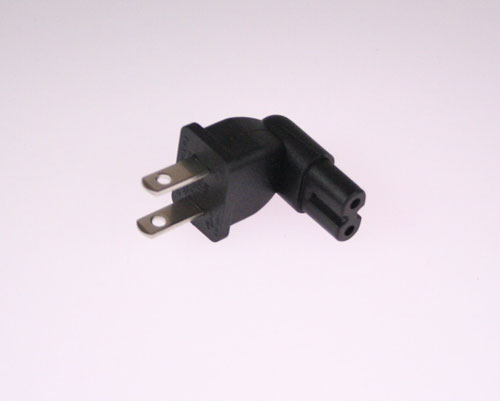 Picture of WS-069 WELL SHIN connector Adapters Coupler
