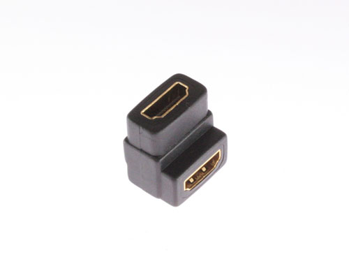 Picture of 1901121 MULTICOMP connector Adapters Coupler