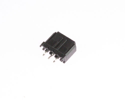 Picture of 22619-5561-SA-03 MULTICOMP connector HEADER