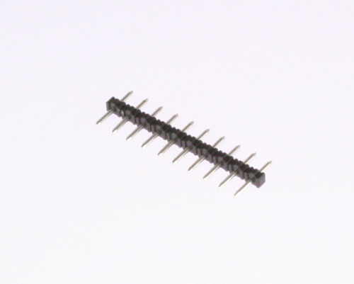 Picture of MD023-35010 MULTICOMP connector HEADER
