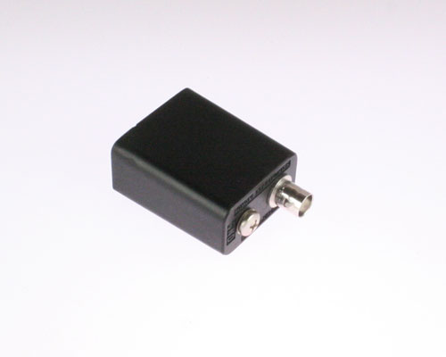 Picture of 1645 POMONA connector Adapters Coupler