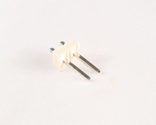 Picture of 3986P02V000 LEOCO connector HEADER