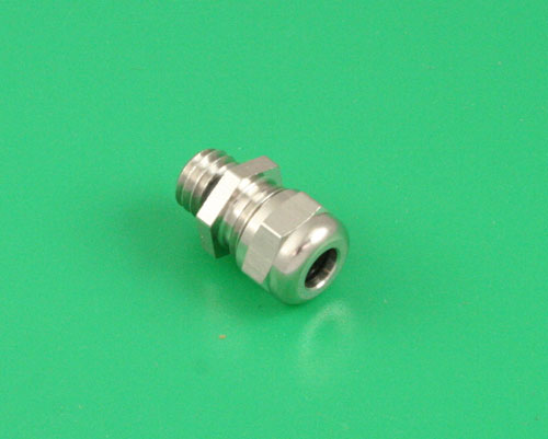 Picture of CD-08MW-BR SELCON connector Adapters Coupler