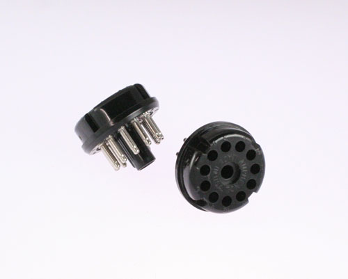 "ADC-MINI Abrasive wheel adapter 4 1//2/"""