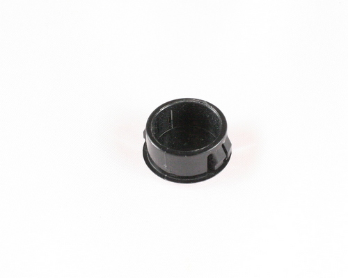 Picture of SAA70301/200 byab connector Accessories Caps & Covers