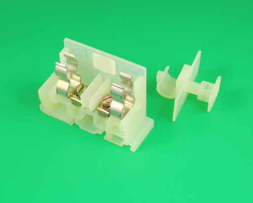 Picture of 9080GF6 SQUARE D connector Terminal Blocks Accessories