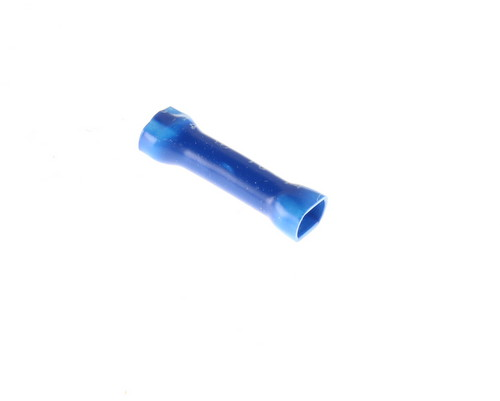 Inline Wire Connector | B4051 Hollingsworth Connector Accessories Wire Terminals 2025007220
