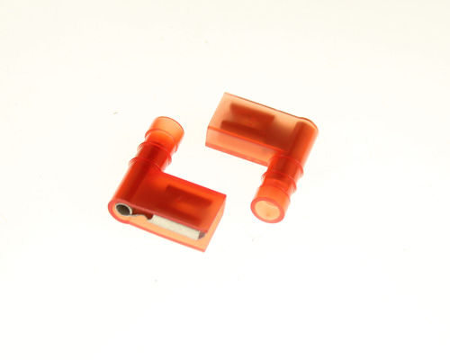 Picture of RA2577F THOMAS & BETTS connector Accessories Wire Terminals