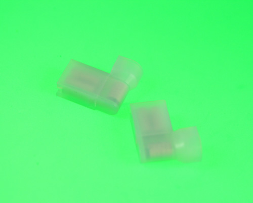 Picture of 3-520339-2 TE Connectivity / AMP connector accessories wire terminals