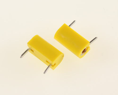 Picture of TJ251Y RAYTHEON connector industrial plugs