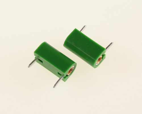 Picture of TJ256GN RAYTHEON connector industrial plugs