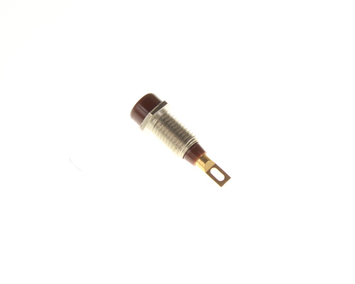 Picture of TJ152B RAYTHEON connector industrial sockets