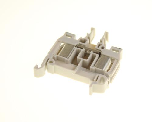 Picture of 019905906 ENTRELEC connector terminal blocks single row