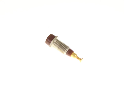 Picture of TJ102B RAYTHEON connector industrial sockets