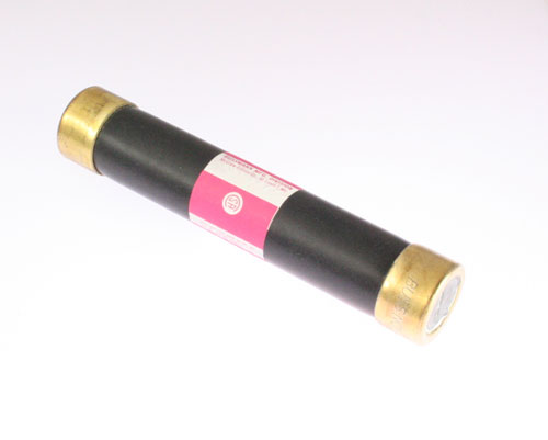 Picture of cartridge 1.06x5.5in fast acting fuses.