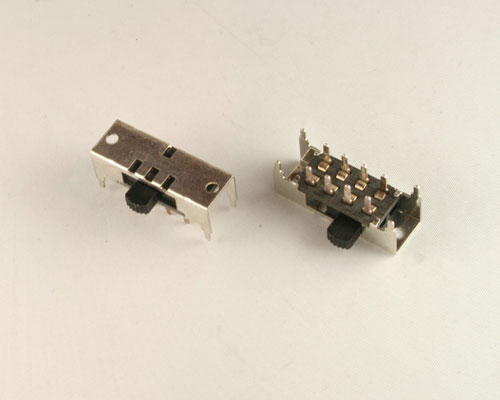 Picture of 2532 SPC switch Slide  Miniature