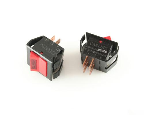 switch wiring diagram wiring diagram free