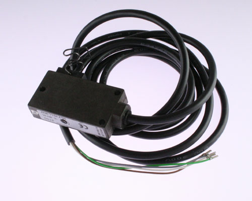 Picture of MLV-40-LL-IR/47/115 PEPPERL FUCHS switch Photo