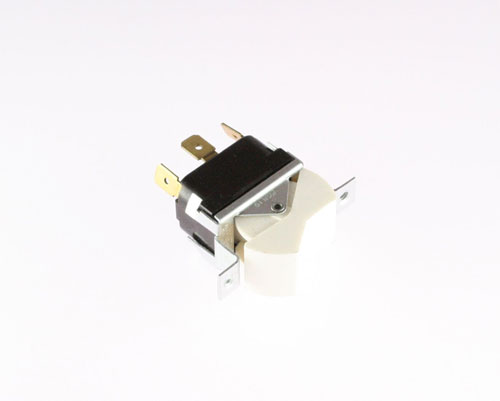 Picture of 0801-0312 MCGILL switch Rocker  Full Size