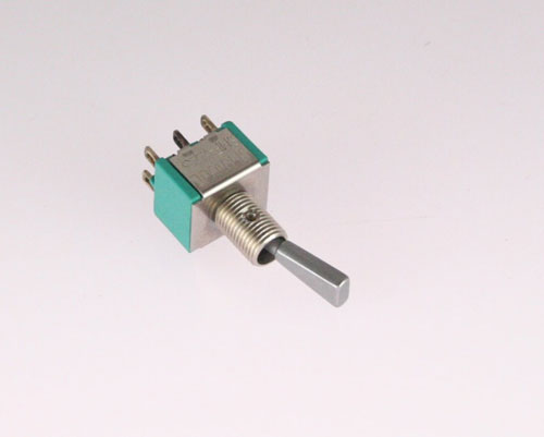 Picture of SMF-223 SPRAGUE switch Toggle  Miniature