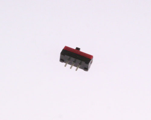 Picture of SS12SBP2 NKK switch Slide  Tiny