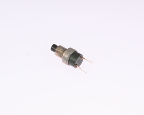 Picture of R302CT RAYTHEON switch Pushbutton Miniature
