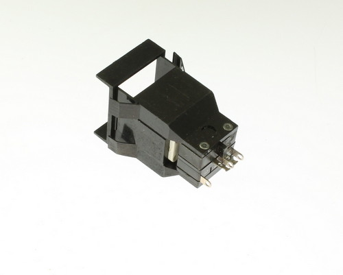 Picture of 01-865510 LICON switch Pushbutton Full Size