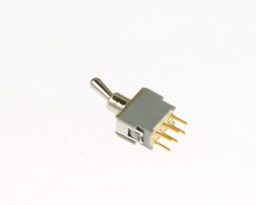 Picture of AT2DG-PC-1 ALCOSWITCH switch Toggle  Tiny