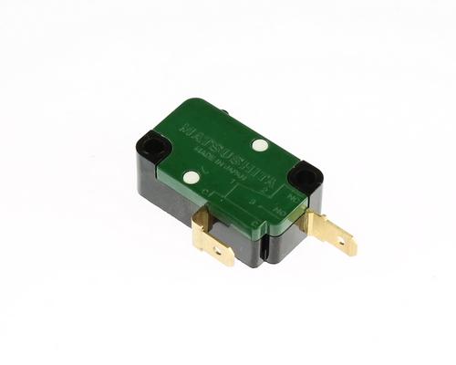 Picture of AH70548 PANASONIC / MATSUSHITA switch Snap Action Miniature