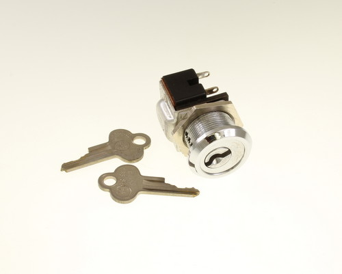 Picture of 81721LQ41 A-H&H switch Key