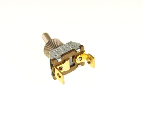 Picture of 8097K3 CUTLER-HAMMER switch Toggle  Miniature