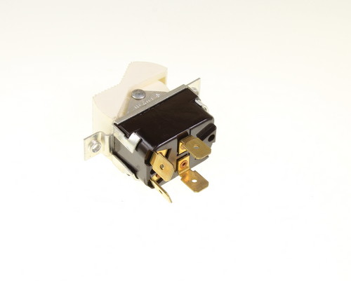 Picture of 0811-0411 MCGILL switch rocker  full size