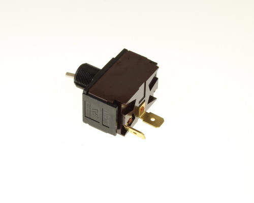 Picture of 0150-1013 MCGILL switch Toggle  Full Size