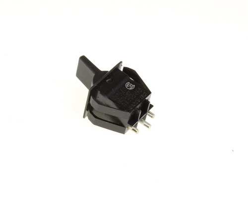 Picture of 61011421 CARLINGSWITCH switch Toggle  Miniature